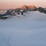 Aletsch Glacier & Jungfrau Region, Valais, Switzerland by Nils Leonhardt (1)