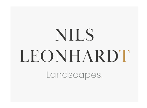 Nils Leonhardt Landscape Photography